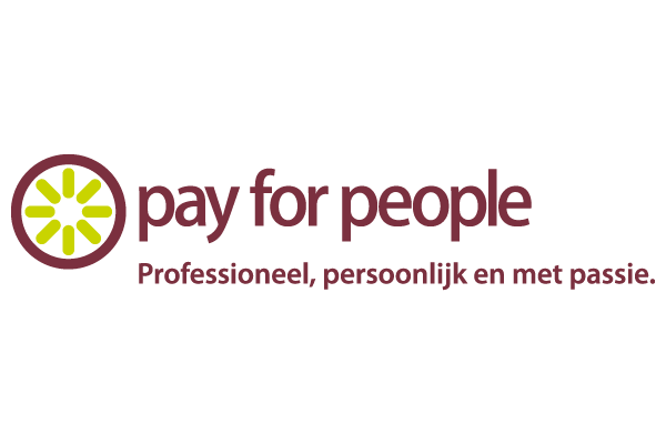 Pay for People